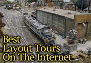 BEST LAYOUT TOURS ON THE INTERNET